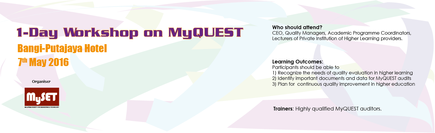 MyQUEST_07-May-2016v3_header-02